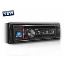 CD Player Mp3 Alpine CDE-134BT