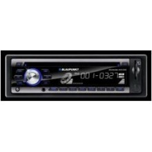 CD/DVD Player auto Blaupunkt Montevideo