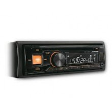 Cd player Alpine CDE 170RM