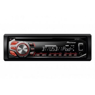 CD Player Pioneer DEH-4600BT