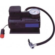Compresor Auto CM001