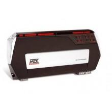 Amplificator Auto MTX TA81001
