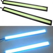 Daylight LED DRL 8-5