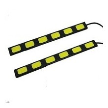 Daylight LED DRL 8-01