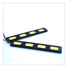Daylight LED DRL 8-04