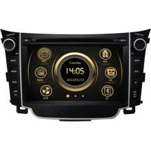 Car Vision DNB-I30