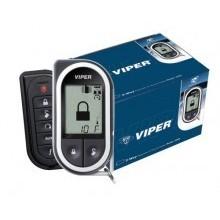 Viper 3303 RESPONDER LC
