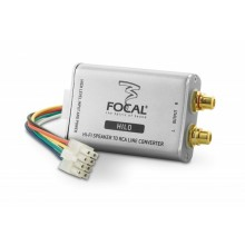 Focal FPS Hilow