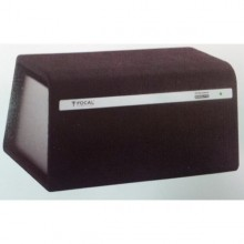 Subwoofer activ Focal ACCES BOMBA BP20