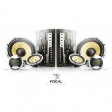 K2 Power 165KRX3