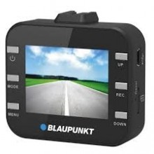 CAMERA AUTO DVR BP 2.0 HD BLAUPUNKT