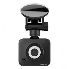 CAMERA AUTO DVR BP 2.0 HD BLAUPUNKT