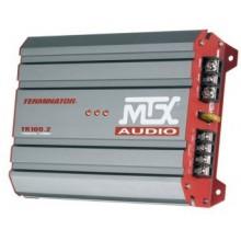 Amplificator MTX TR100.2