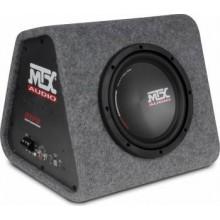Subwoofer activ MTX RTP8