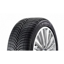 Anvelope Michelin Cross Climate 205/55R16 Allseason