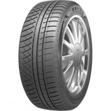 Anvelope ALL SEASON SAILUN ATREZZO 4SEASONS - 91 H - 195/65 R15
