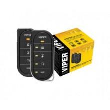 Alarma auto Viper 5806V