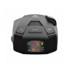 Detector de radar portabil - Cobra RAD 250