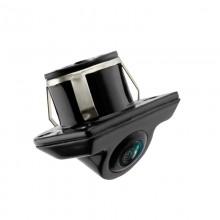 Camera marsarier Car-Vision CM-001
