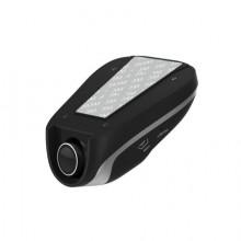Camera auto DVR 2.5 FHD Blaupunkt