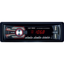 Unitate Radio USB SD Car Vision RU-001