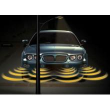 Senzori de parcare fata STEELMATE PTSF410EX