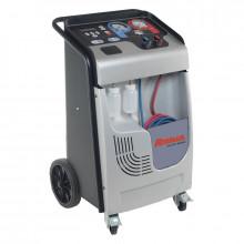 Incarcarea cu freon a instalatie de climatizare cu freon R1234YF
