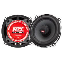 Difuzoare MTX TX650C