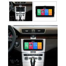 Player CarVision VW OEM V1