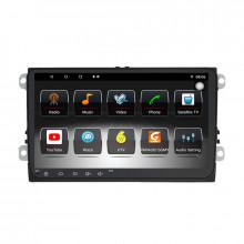 Player CarVision OEM V2