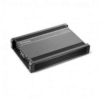 Amplificator Focal AP-4340