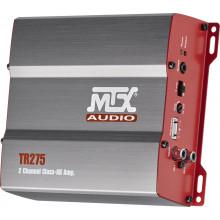 Amplificator MTX TR275