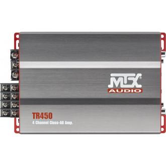 Amplificator MTX TR450