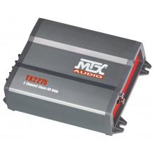 Amplificator MTX TX2450
