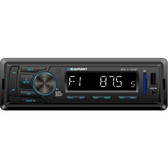 Player auto Blaupunkt BPA1119BT