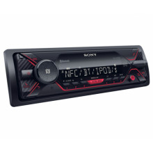Player auto Sony DSXA410BT