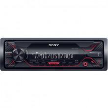 Player auto Sony DSXA210UI