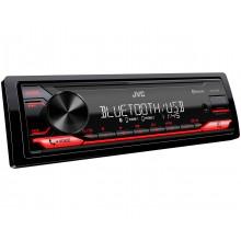 Player auto JVC KD-X272BT