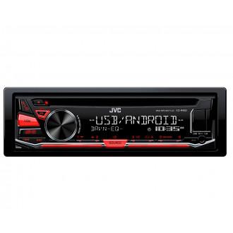 Player auto JVC KD-R482