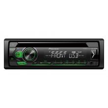 Player auto Pioneer DEH-S110UBG