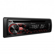 Player auto Pioneer DEH-1800UB