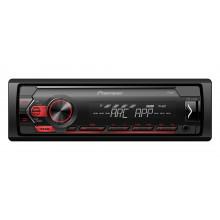 Player auto Pioneer MVH-S120UB