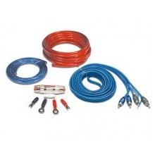 Set cablu amplificator Dietz 23088