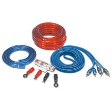 Set cablu amplificator Dietz 23089