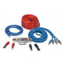 Set cablu amplificator Dietz 23092