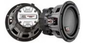 Difuzor Subwoofer MTX T810-22