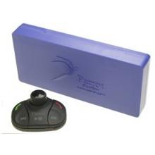 Car kit Parrot MKI9000