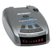 Detector radar Beltronics PRO RX65