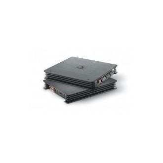 Amplificator Focal FP 4.75