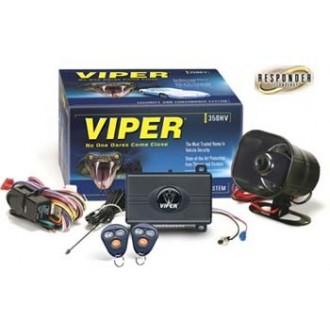 Sistem Alarma Viper 350HV